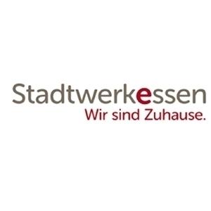 Bild zu Stadtwerke Essen AG in Essen