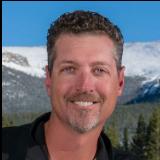 Dehaven Becker - RBC Wealth Management Financial Advisor - Fort Collins, CO 80528 - (970)206-1174 | ShowMeLocal.com