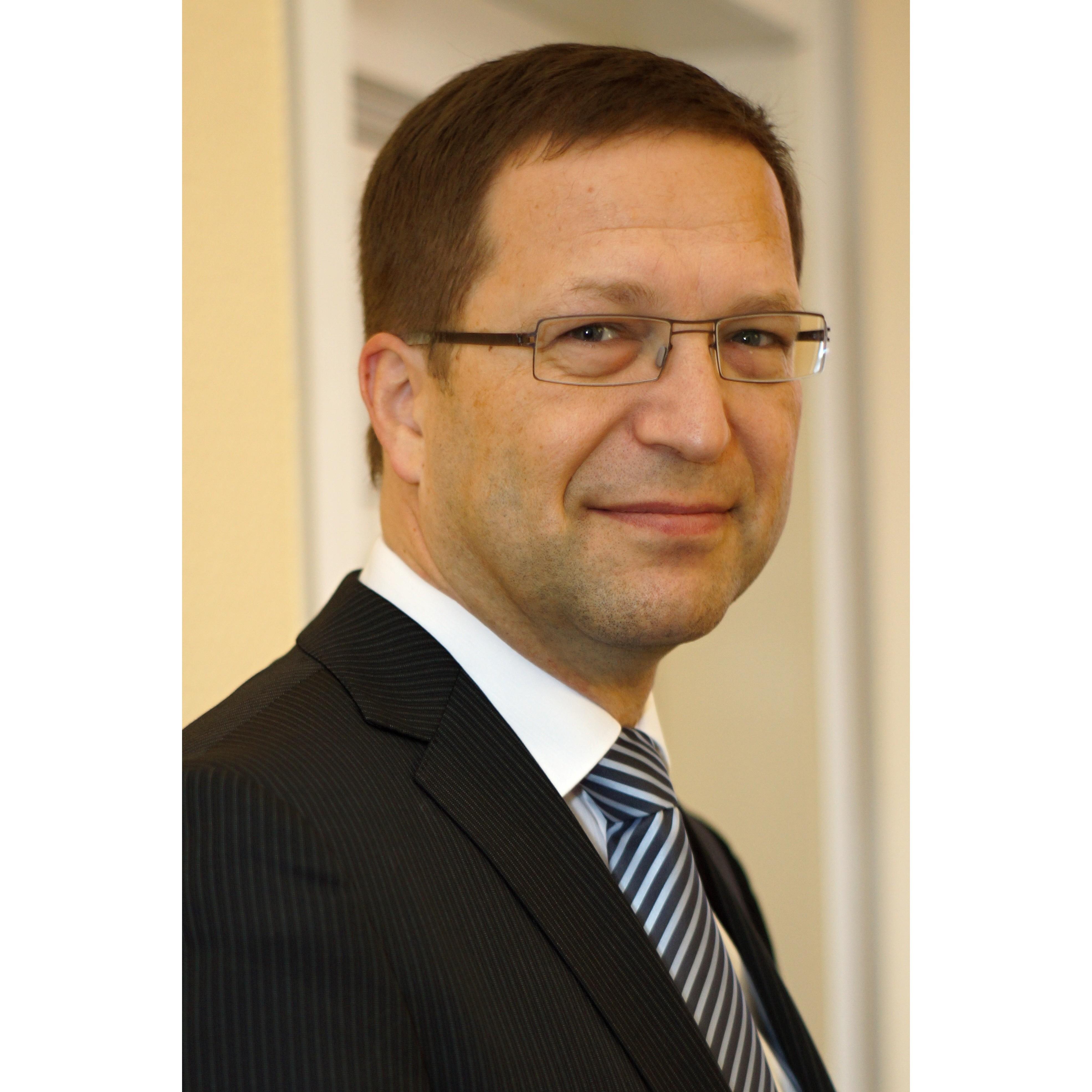 Rechtsanwaltskanzlei Peter Pascual
