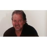 Doug Schuster - DDS Realty