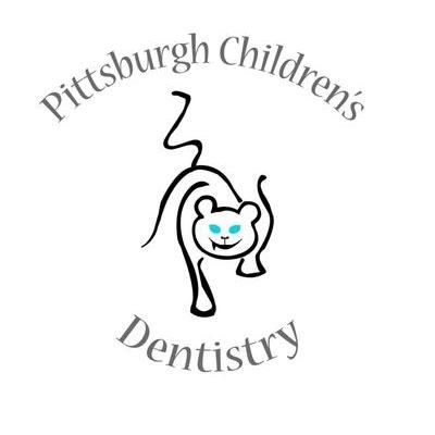 Pittsburgh Children's Dentistry