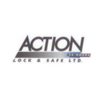 Action Lock And Safe Ltd