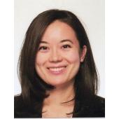 Stephanie Behringer-Massera, MD