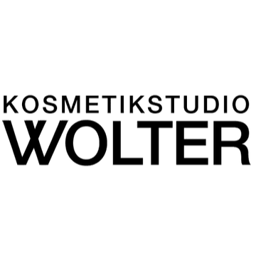 Bild zu Kosmetikstudio Wolter in Potsdam