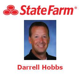 Darrell Hobbs - State Farm Insurance Agent - Eaton, CO - Insurance Agents