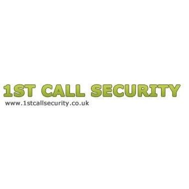 1st Call Locksmiths & Property Maintenance - Worcester Park, Surrey KT4 7QR - 07702 803841 | ShowMeLocal.com