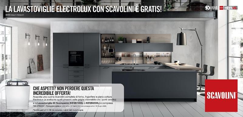 B Art Centro Cucine Scavolini Mobili Elettrodomestici Produzione Ingrosso Cirie B Art Centro Cucine Scavolini A Cirie Tel 3920729 It102176768 Infobel Locale It