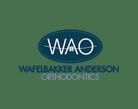 Wafelbakker Anderson Orthodontics - Morgan Hill, CA 95037 - (408)776-9112 | ShowMeLocal.com