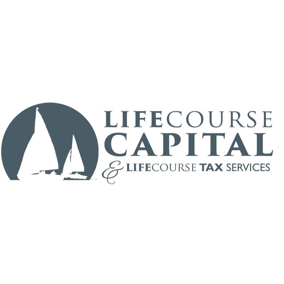 LifeCourse Capital Inc.