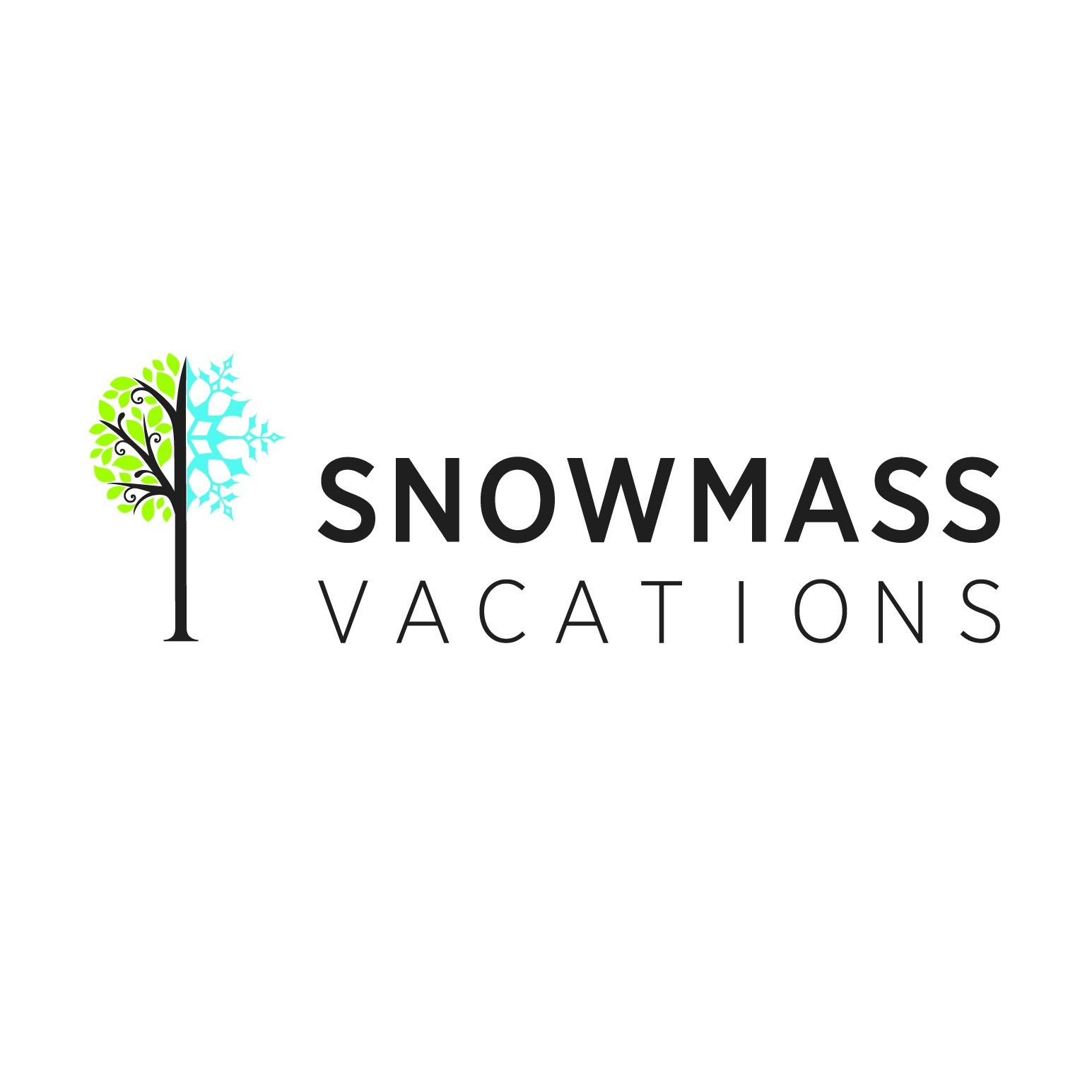 Snowmass Vacations