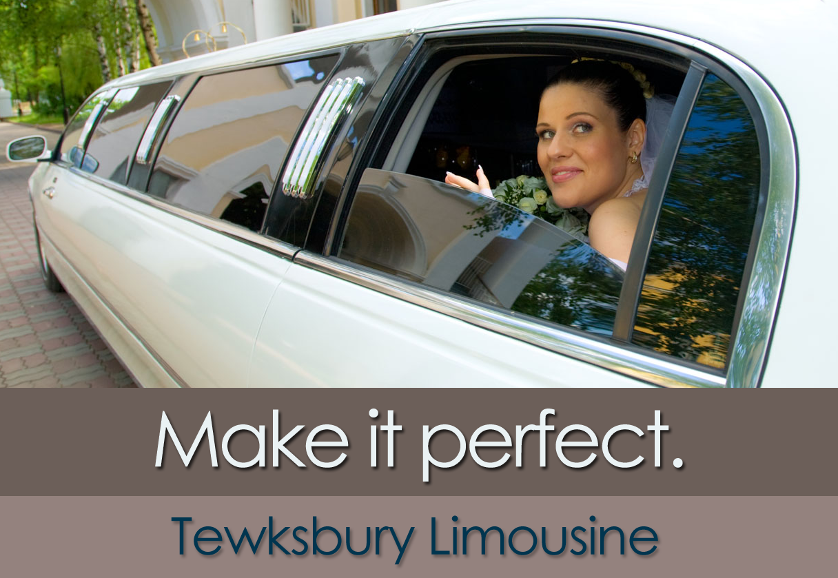 Tewksbury Limousine