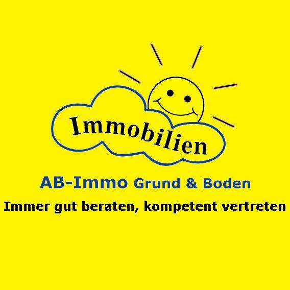 Bild zu AB-Immo Grund & Boden Werner Schwarz in Aschaffenburg