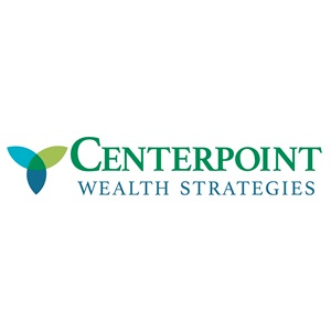 Centerpoint Wealth Strategies