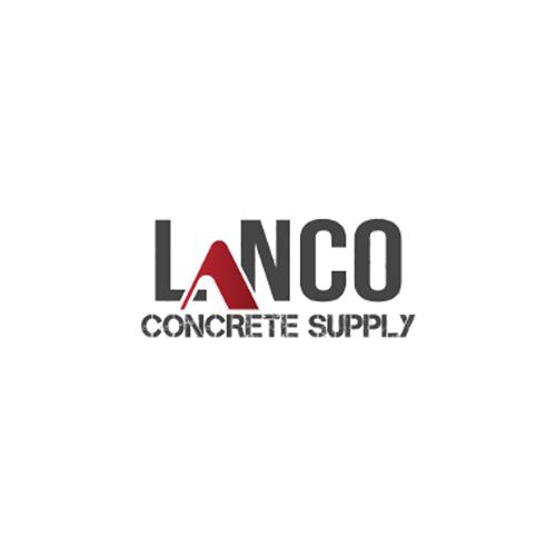 Lanco Concrete Supply