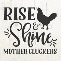 Mother Cluckers Kitchen Palatine