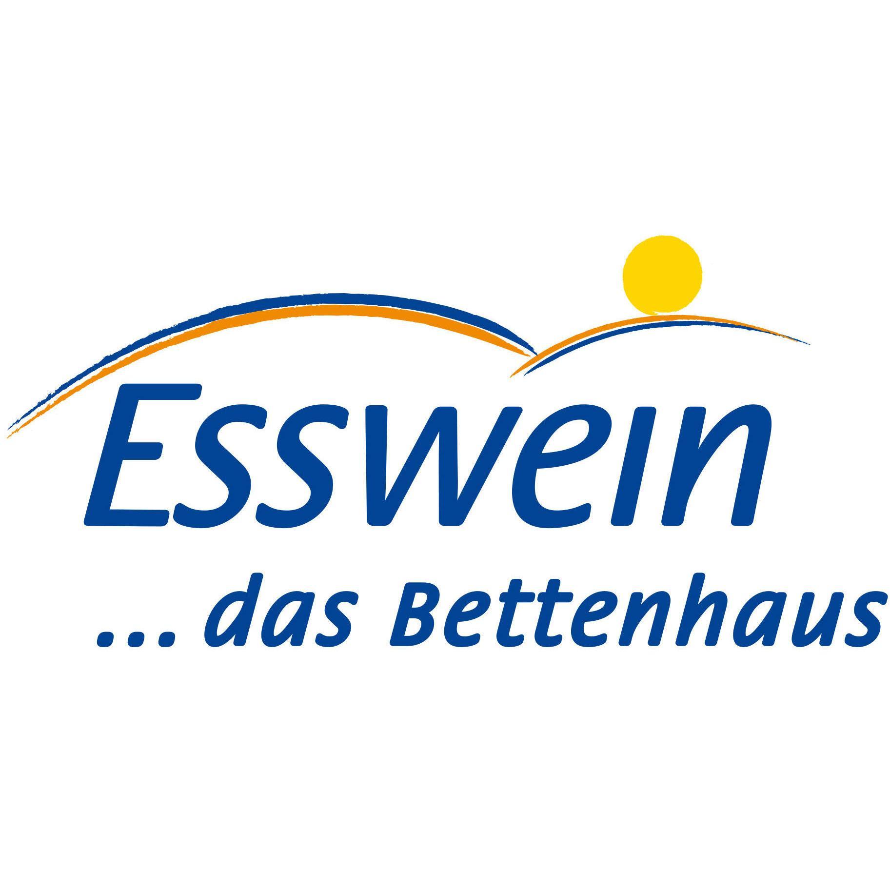 Bild zu Esswein in Ludwigsburg in Württemberg