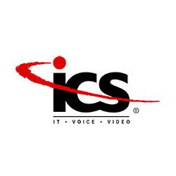 ICS, Inc