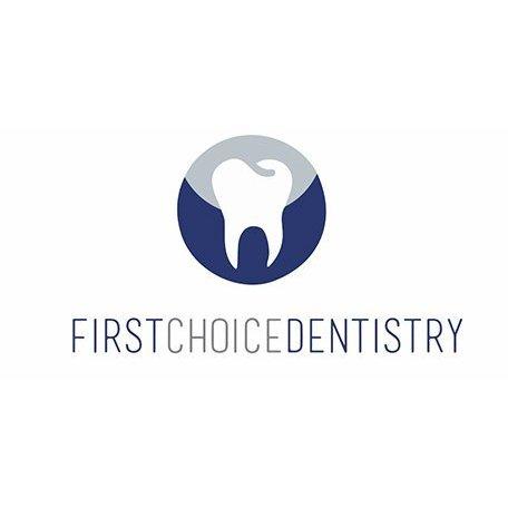 First Choice Dentistry: Allen Mossaei, DDS