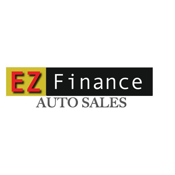 EZ Finance Auto Sales