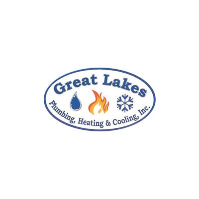 Great Lakes Plumbing Heating & Cooling Inc