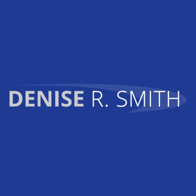 Denise R. Smith - Chelmsford, Essex CM1 2RP - 01245 264884 | ShowMeLocal.com
