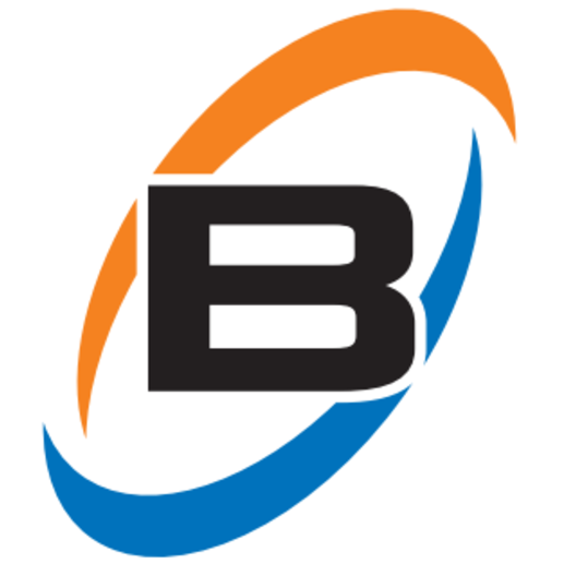 Barron Heating & AC - Ferndale, WA - Heating & Air Conditioning