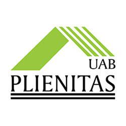 PLIENITAS, UAB