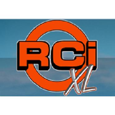 Truck Repair Shop in GA Warner Robins 31088 RCI XL 807 Corder Rd  (478)293-4444