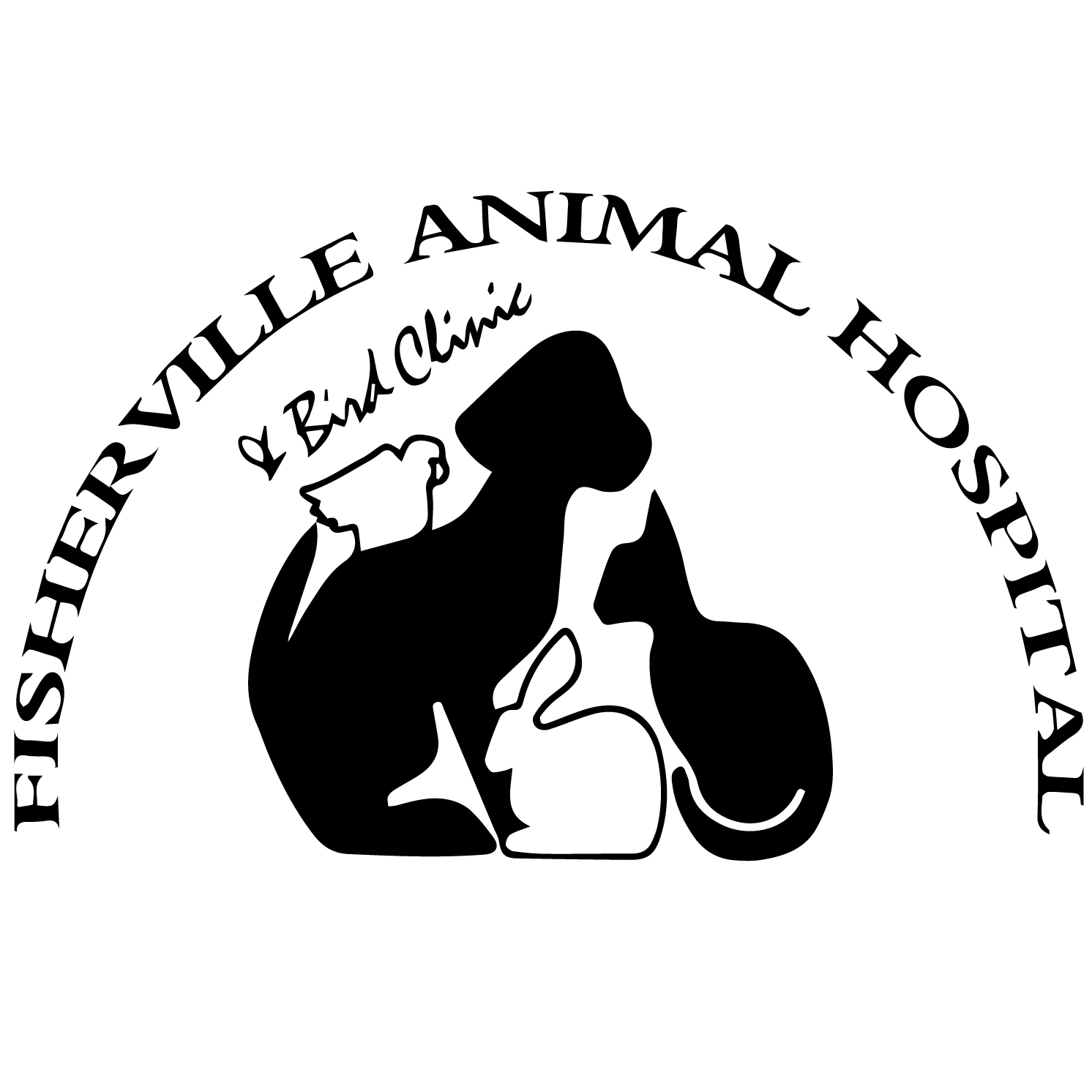 Fisherville Animal