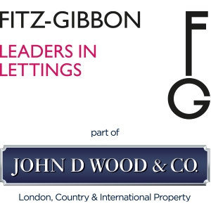 Fitz-Gibbon Lettings - CLOSED - London, London W4 4NF - 020 3151 4907 | ShowMeLocal.com