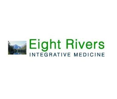 Eight Rivers Integrative Medicine