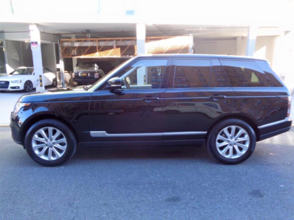 Detroit Luxury Car Rental In Southfield Mi 48033