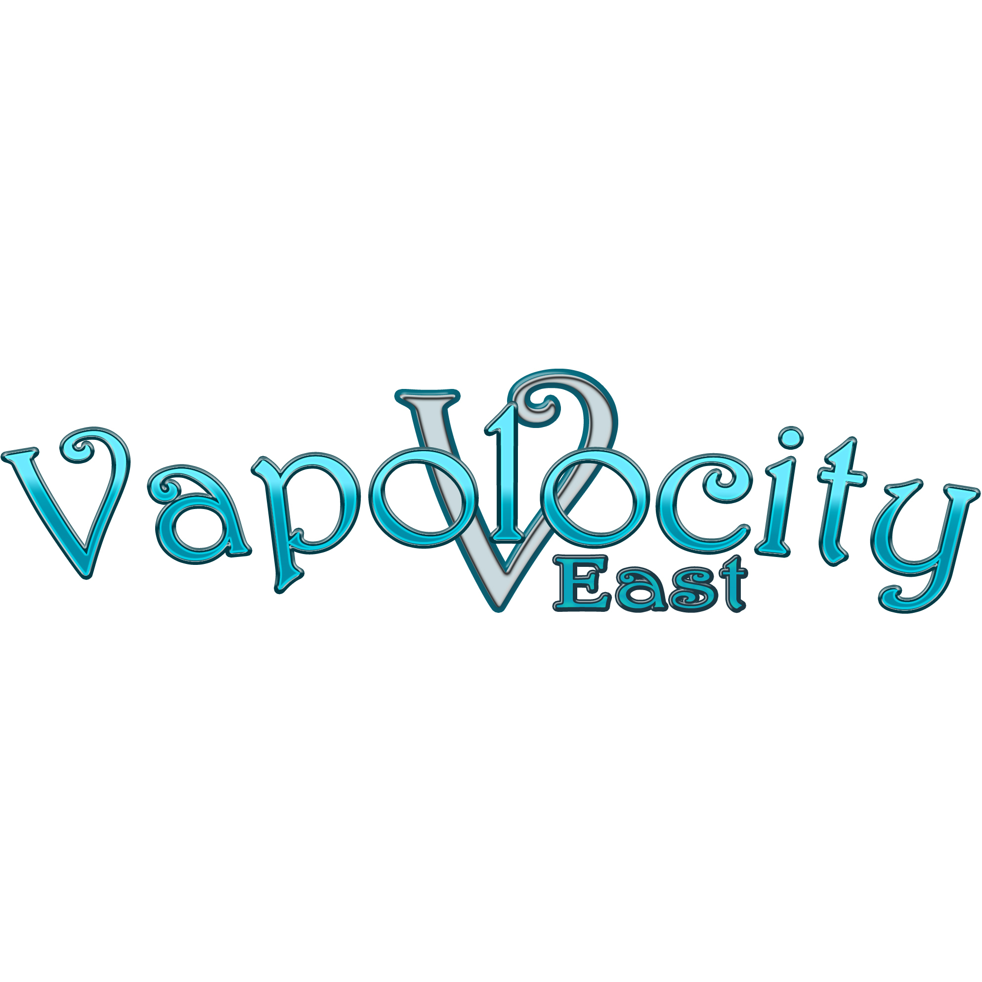 VAPOLOCITY East Best Vape Shop and EJuice in El Paso & Ft Bliss
