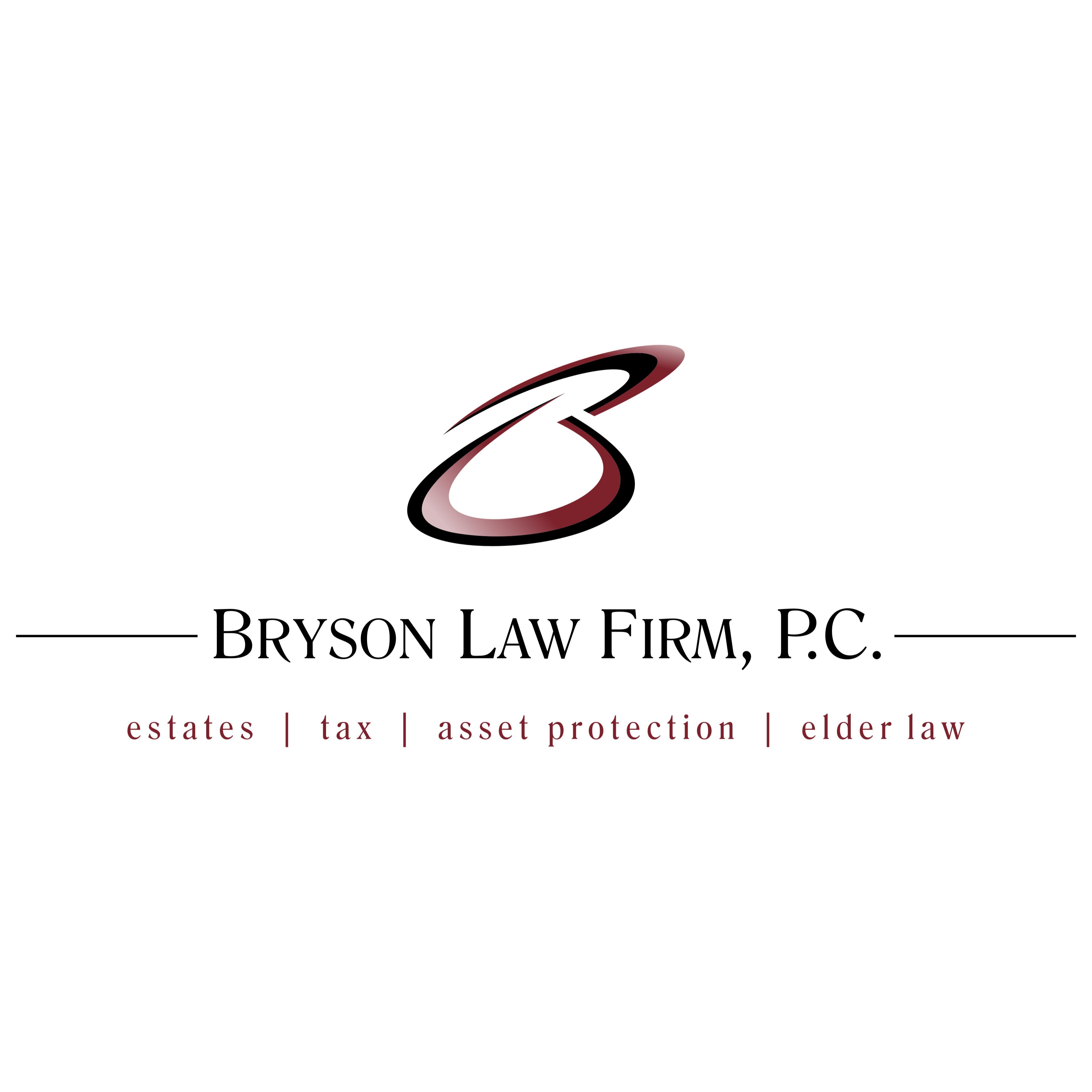 Bryson Law Firm, P.C. - Suwanee, GA 30024 - (404)909-8842   ShowMeLocal.com