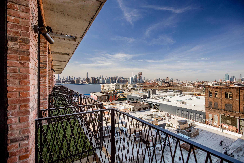 the williamsburg hotel brooklyn new york ny. Black Bedroom Furniture Sets. Home Design Ideas