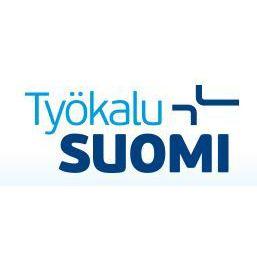 Työkalu-Suomi Oy