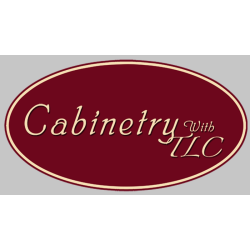 Cabinetry With TLC - Roanoke, VA - General Remodelers