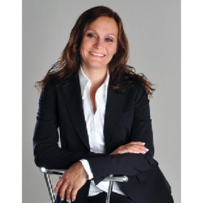 Natalia Kask Steuerberatung