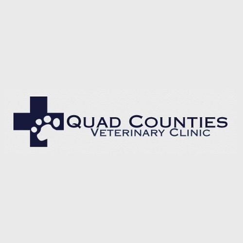 Quad Counties Veterinary Clinic