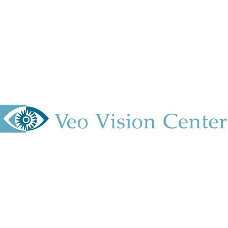 VEO VISION CENTER