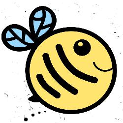 Bee Right Marketing