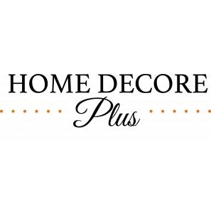 Home Decore Plus - Bridgeton, MO 63044 - (314)941-5452   ShowMeLocal.com