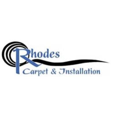 Rhodes Carpet & Installation