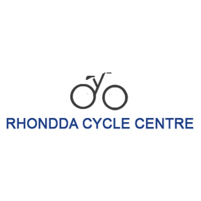 Rhondda Cycle Centre