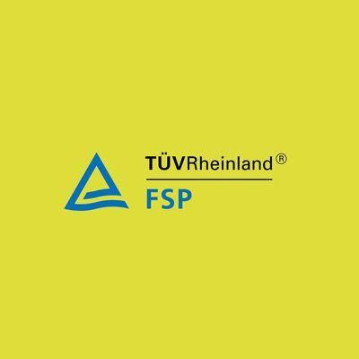 Bild zu Kfz-Prüfstelle Saalfelder Höhe/ FSP Prüfstelle/ Partner des TÜV Rheinland in Saalfelder Höhe Stadt Saalfeld an der Saale