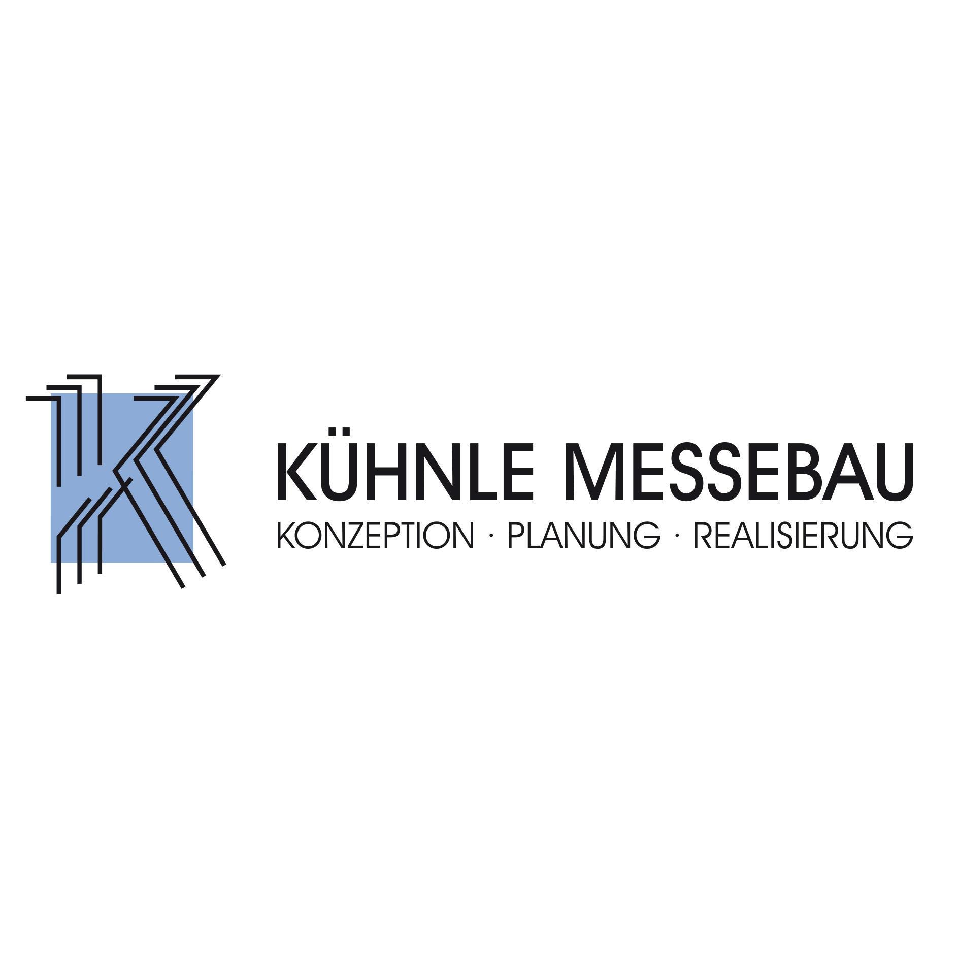 Bild zu Kühnle Messebau - Tobias Kühnle in Weingarten in Baden