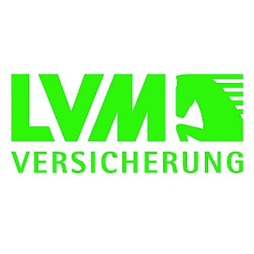 Bild zu LVM Versicherung Rolf Beckmann in Gladbeck