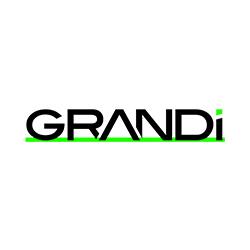 Grandi Gipsergeschäft GmbH