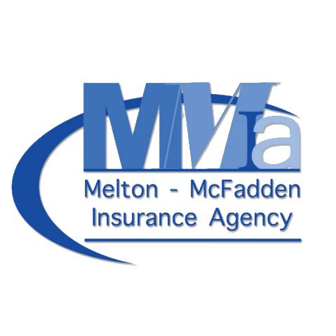 Melton-McFadden Insurance Agency