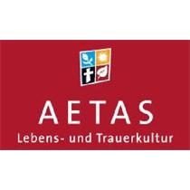 AETAS Lebens- und Trauerkultur GmbH & Co. KG